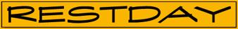 logo uforing